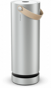 Molekule Air Purification - Giant Containers