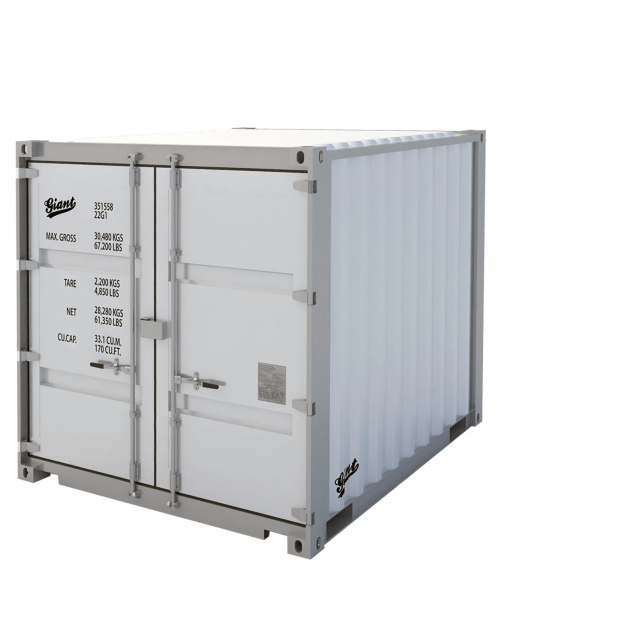 Sales Modular And Prefabricated Shipping Containers