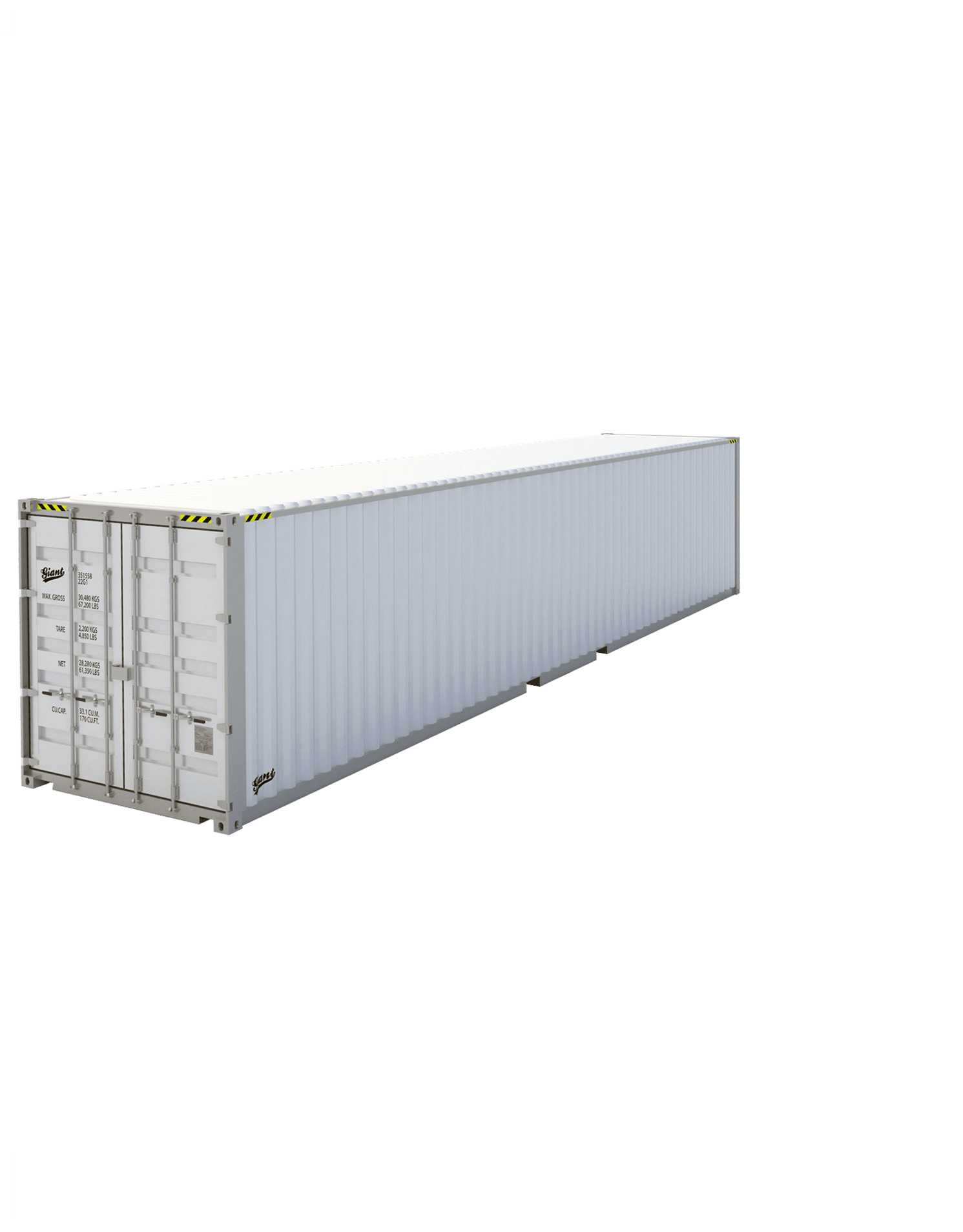 The Must-Read Guide to Shipping Container Maintenance