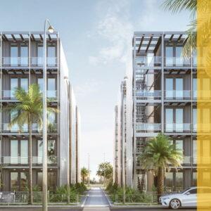 pop up buildings price