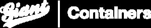 Condo sales center